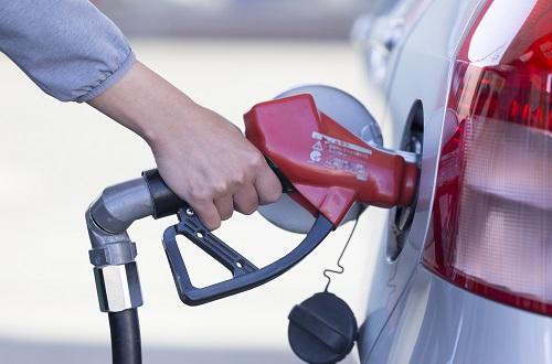 燃料について